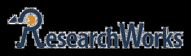 アンケート調査の株式会社リサーチワークス